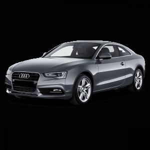 Выкуп кузова Audi Audi A5