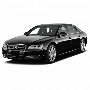 Выкуп бамперов Audi Audi A8