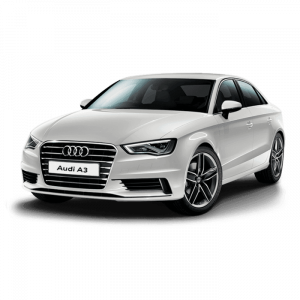 Выкуп кузова Audi Audi A3