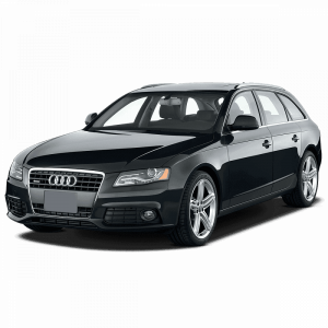 Выкуп кузова Audi Audi A4