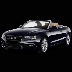 Выкуп бамперов Audi Audi Cabriole