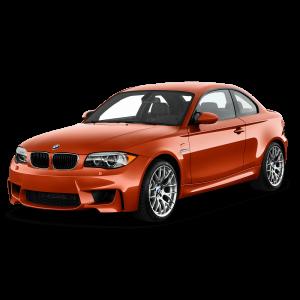 Выкуп Б/У запчастей BMW BMW 1M