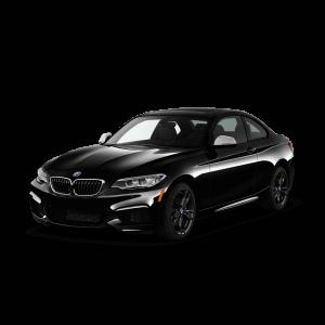 Выкуп Б/У запчастей BMW BMW 2-Series