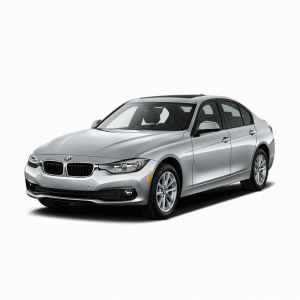 Выкуп Б/У запчастей BMW BMW 3-Series