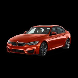Выкуп Б/У запчастей BMW BMW M3