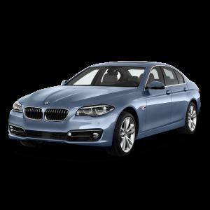 Выкуп Б/У запчастей BMW BMW M5