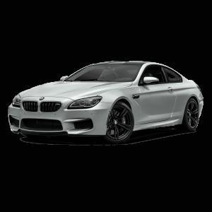 Выкуп Б/У запчастей BMW BMW M6