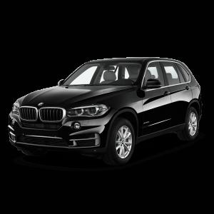 Выкуп Б/У запчастей BMW BMW X5