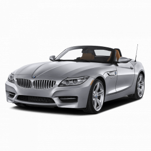 Выкуп Б/У запчастей BMW BMW Z4