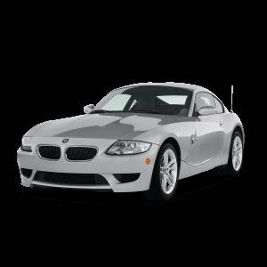 Выкуп Б/У запчастей BMW BMW Z4 M