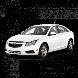 Выкуп двигателей Chevrolet Chevrolet Cruze