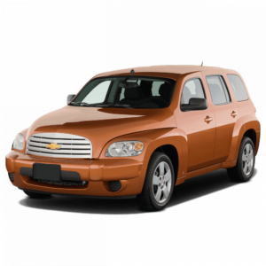 Выкуп генераторов Chevrolet Chevrolet Hhr