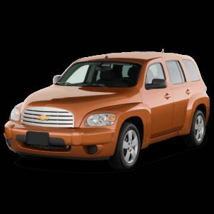Выкуп двигателей Chevrolet Chevrolet Hhr