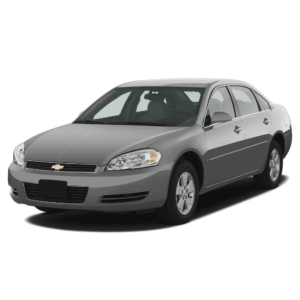 Выкуп двигателей Chevrolet Chevrolet Impala