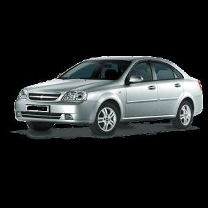 Выкуп двигателей Chevrolet Chevrolet Lacetti