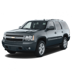 Выкуп двигателей Chevrolet Chevrolet Tahoe