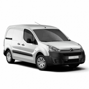 Выкуп дверей Citroen Citroen Berlingo