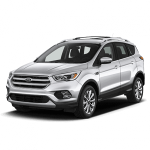 Выкуп Ford Escape