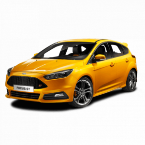 Выкуп дверей Ford Ford Focus-ST