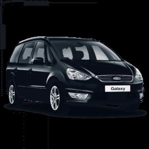 Выкуп дверей Ford Ford Galaxy