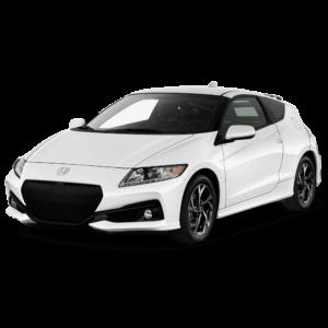 Выкуп автомобильных радиаторов Honda Honda CR-Z