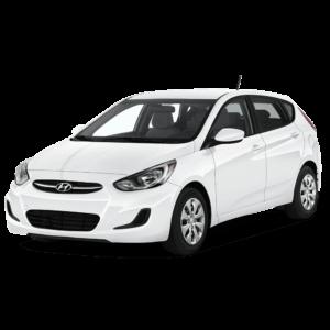 Выкуп Б/У запчастей Hyundai Hyundai Accent