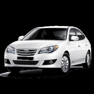 Выкуп Б/У запчастей Hyundai Hyundai Avante