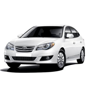 Выкуп дверей Hyundai Hyundai Avante