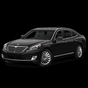 Выкуп Б/У запчастей Hyundai Hyundai Equus