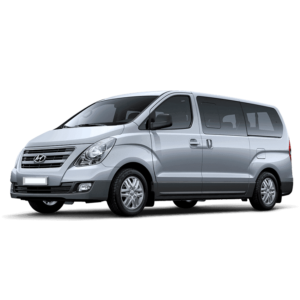 Выкуп Б/У запчастей Hyundai Hyundai Srarex (H-1)