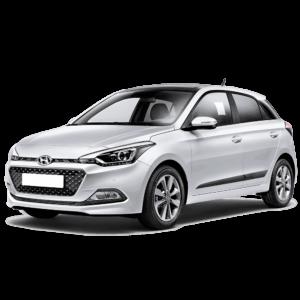 Выкуп дверей Hyundai Hyundai I-20