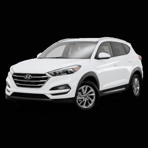 Выкуп Б/У запчастей Hyundai Hyundai IX-35