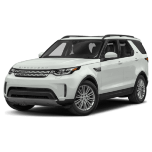 Выкуп МКПП Land Rover Land Rover Discovery