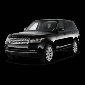Кузовные детали Land Rover Land Rover Range-Rover