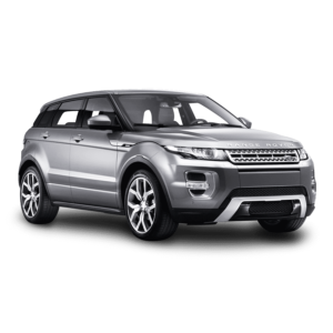 Выкуп новых запчастей Land Rover Land Rover Range Rover Evoque