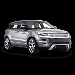 Выкуп карданного вала Land Rover Land Rover Range Rover Evoque
