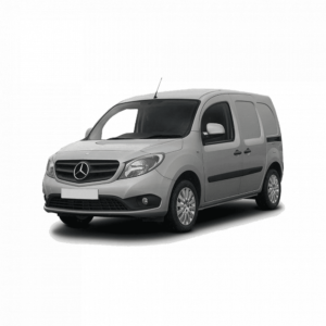 Выкуп ненужных запчастей Mercedes Mercedes Citan
