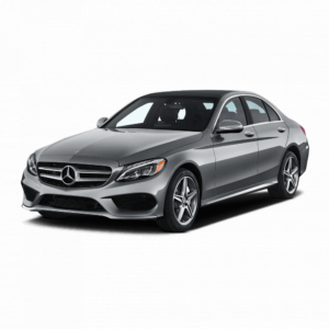 Выкуп кузова Mercedes Mercedes E-klasse