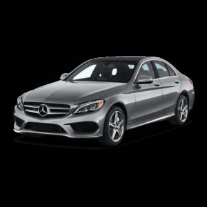 Выкуп тормозных колодок Mercedes Mercedes E-klasse