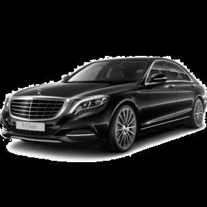 Выкуп новых запчастей Mercedes Mercedes S-klasse