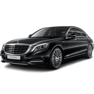 Выкуп тормозных колодок Mercedes Mercedes S-klasse