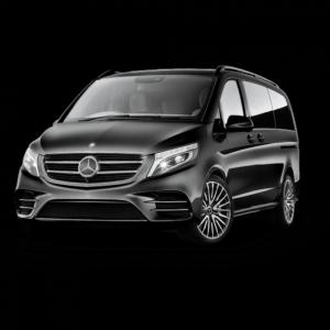Кузовные детали Mercedes Mercedes V-klasse