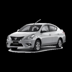 Выкуп автомобильных радиаторов Nissan Nissan Almera