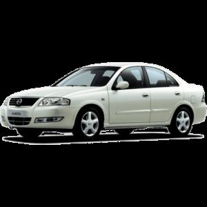 Выкуп ненужных запчастей Nissan Nissan Almera Classic