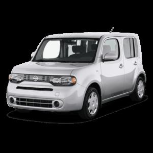Выкуп автомобильных радиаторов Nissan Nissan Cube