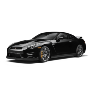 Выкуп автомобильных радиаторов Nissan Nissan GT-R