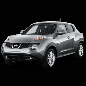 Выкуп автомобильных радиаторов Nissan Nissan Juke