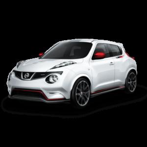 Выкуп автомобильных радиаторов Nissan Nissan Juke Nismo