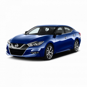 Выкуп автомобильных радиаторов Nissan Nissan Maxima