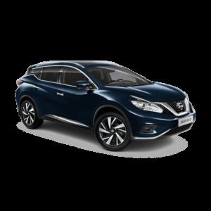 Выкуп ненужных запчастей Nissan Nissan Murano